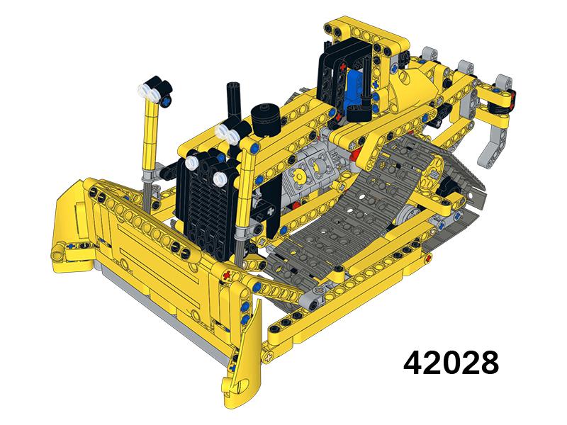 42028-bulldozer.jpg