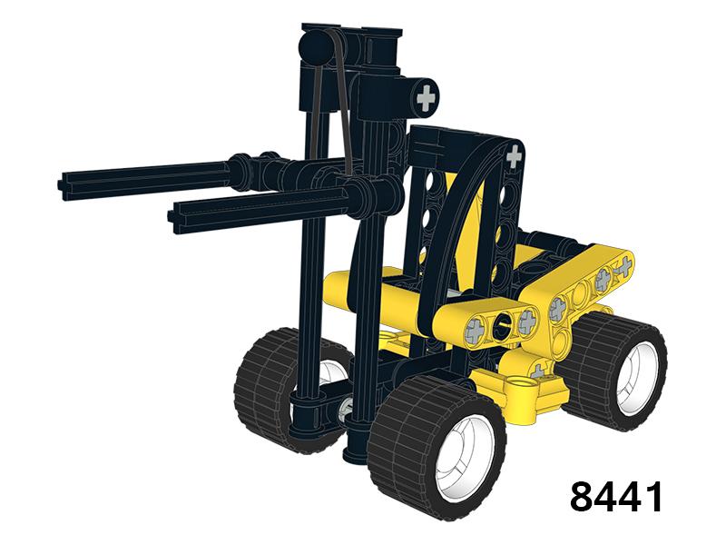 8441-forklift-truck.jpg