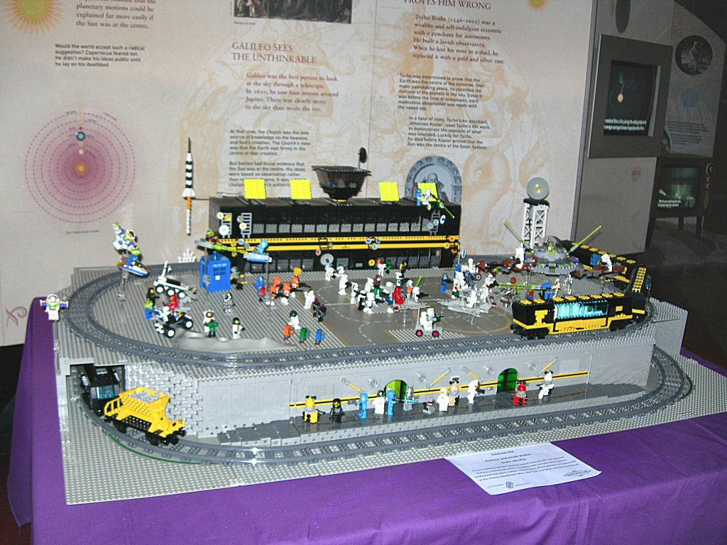 nsc2011_andrews_train_display.jpg