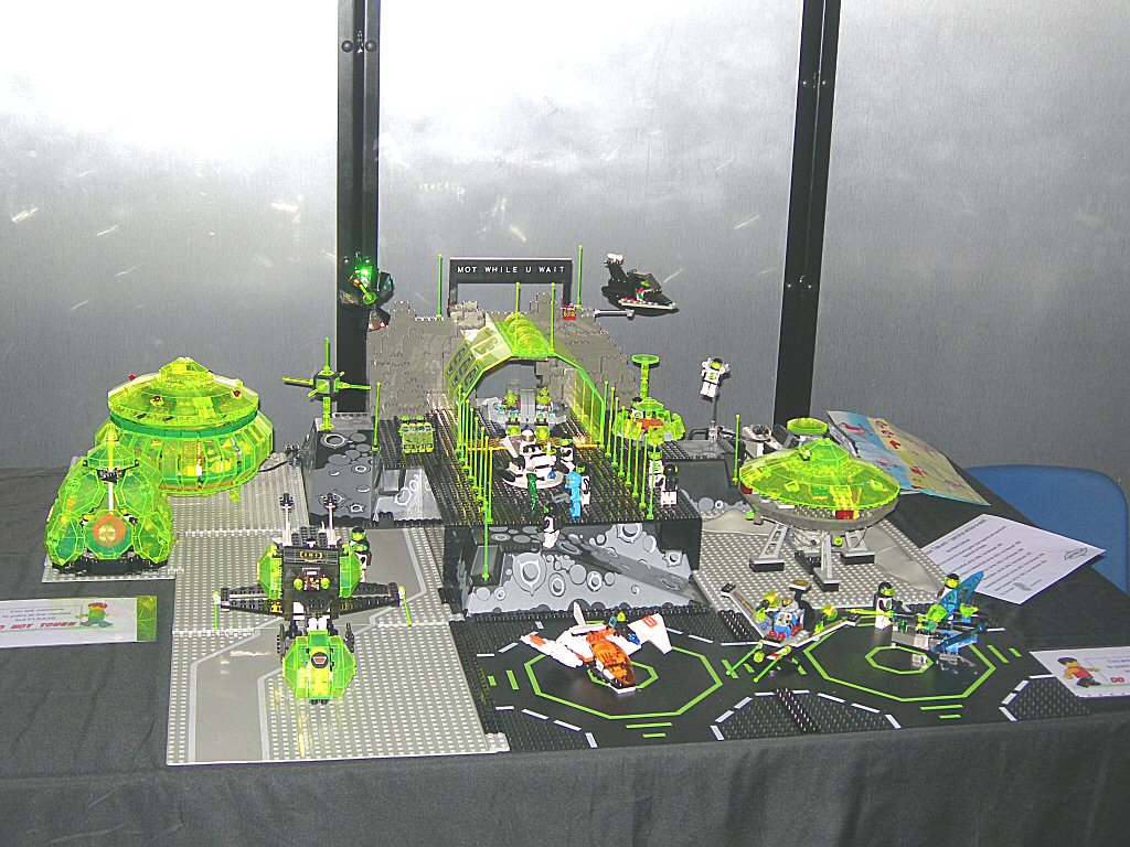 nsc2011_roberts_display.jpg