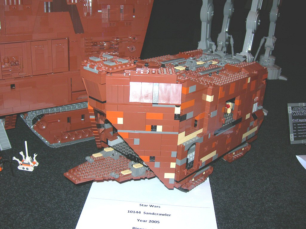nsc2011_sandcrawler_built_by_dragon.jpg