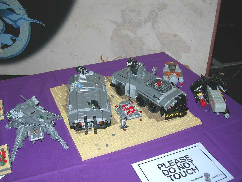 nsc2011_toms_display2.jpg