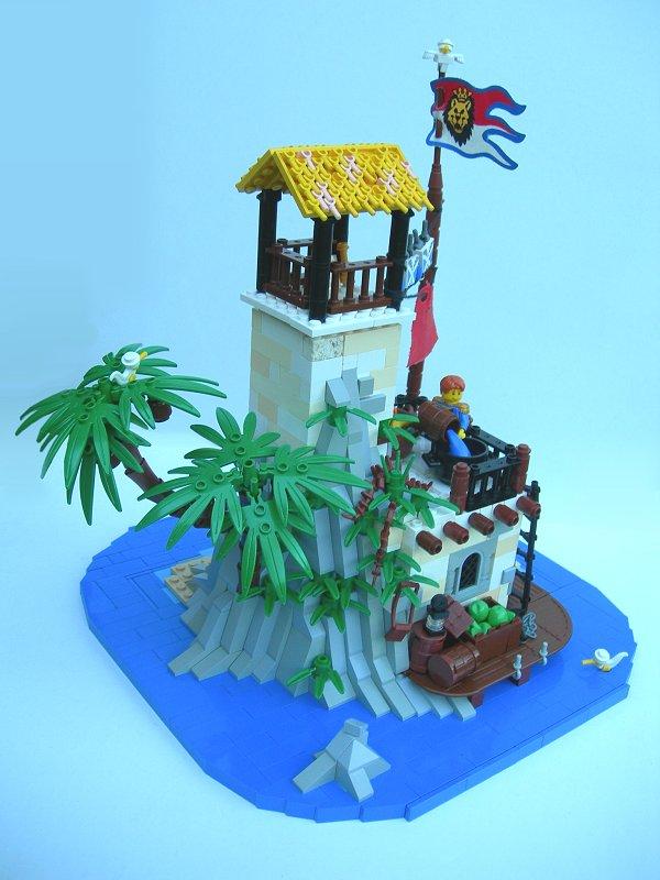 outpost02.jpg