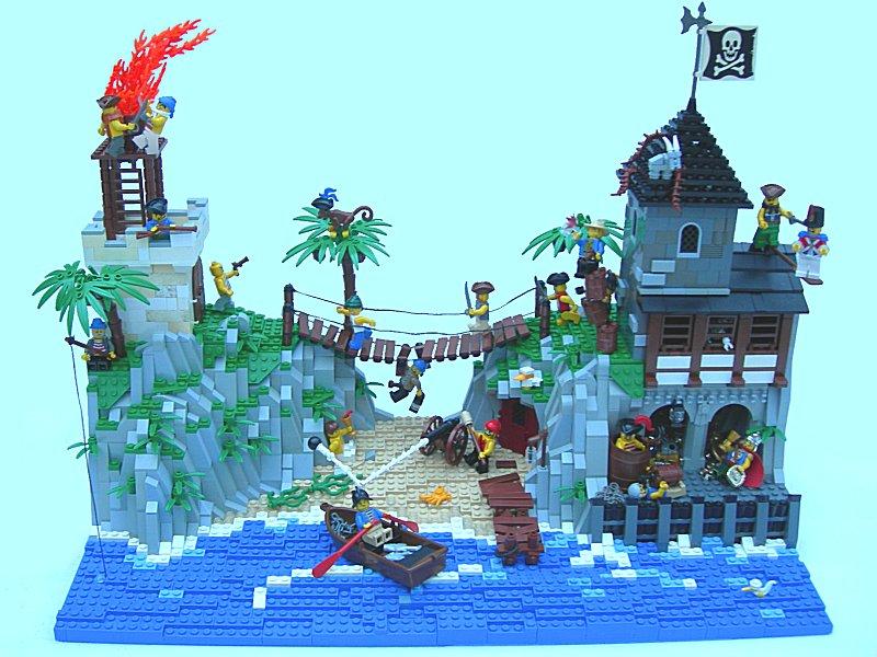 island01.jpg