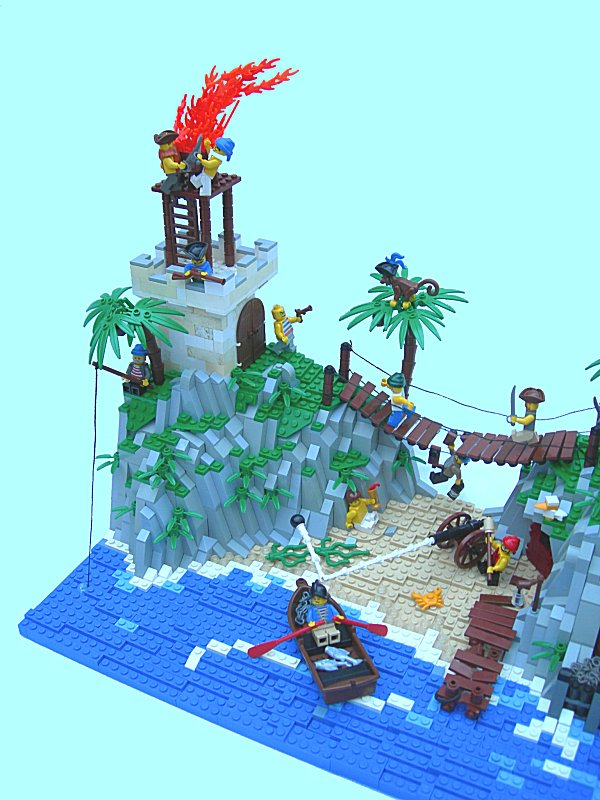 island02.jpg