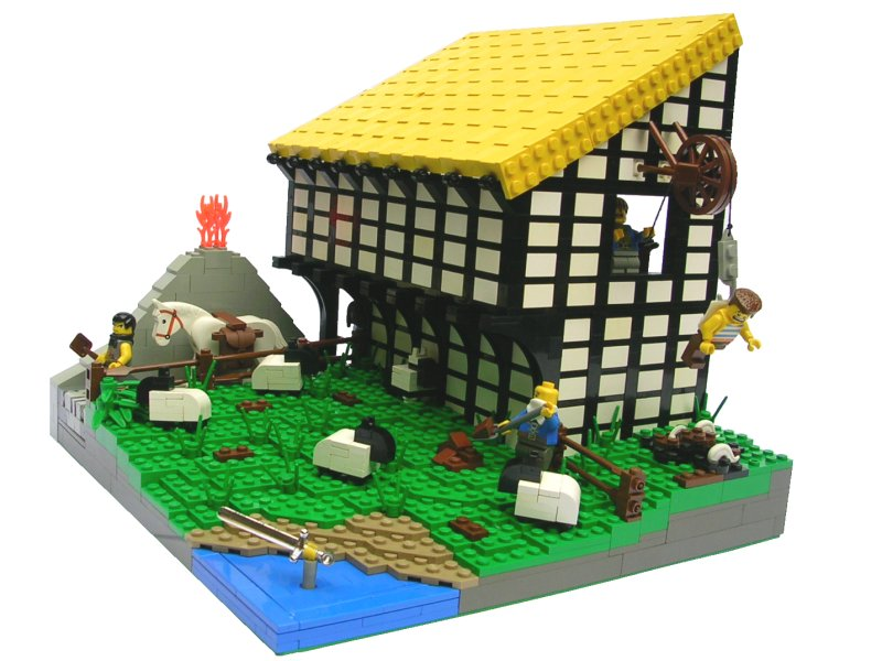 gunpowder1.jpg