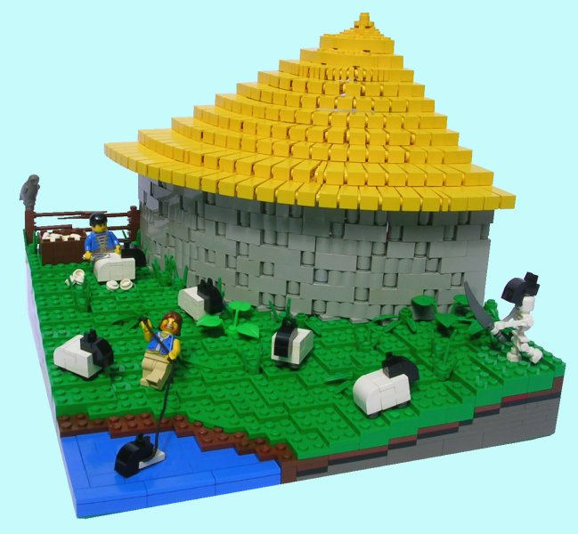 sheepomaphone1.jpg