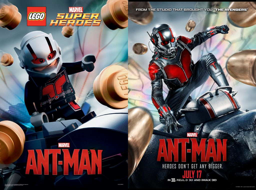 ant-man_-_lego_poster_merged.png