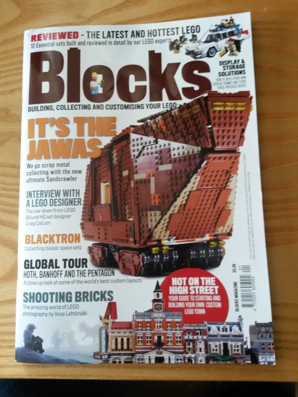blocks_magazine_issue_1.jpg