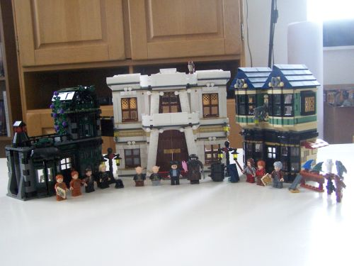 diagon_alley_build_02.jpg