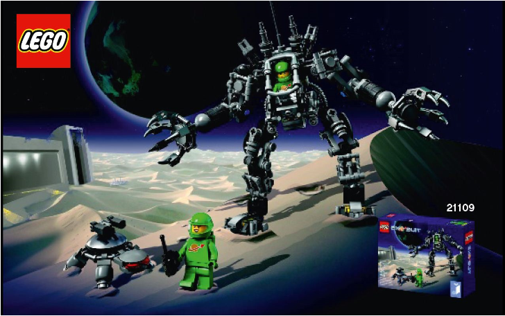 lego_21109_exo-suit.png