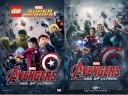 avengers_-_age_of_ultron_lego_poster_merged.jpg