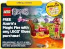 lego_elves_special_offer.png