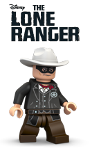the_lone_ranger.png