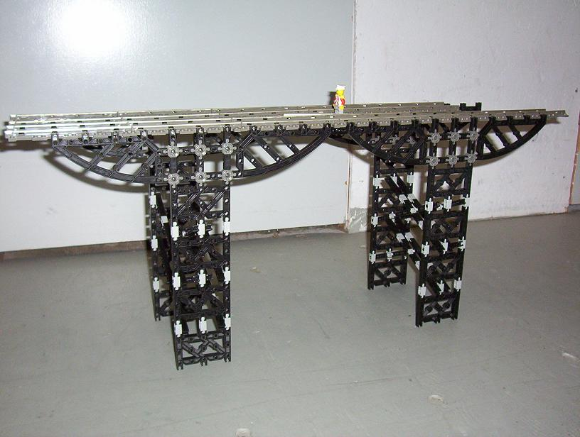 znaptrestle.jpg