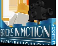 http://www.brickshelf.com/gallery/smeagol/Movies/bimlogo1.png
