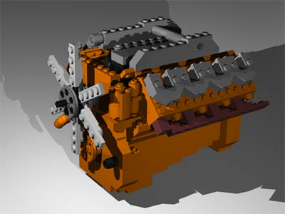 scania_ds14_diesel_engine.jpg