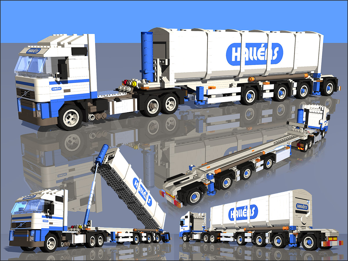 00000_fh_with_containertrailer.jpg