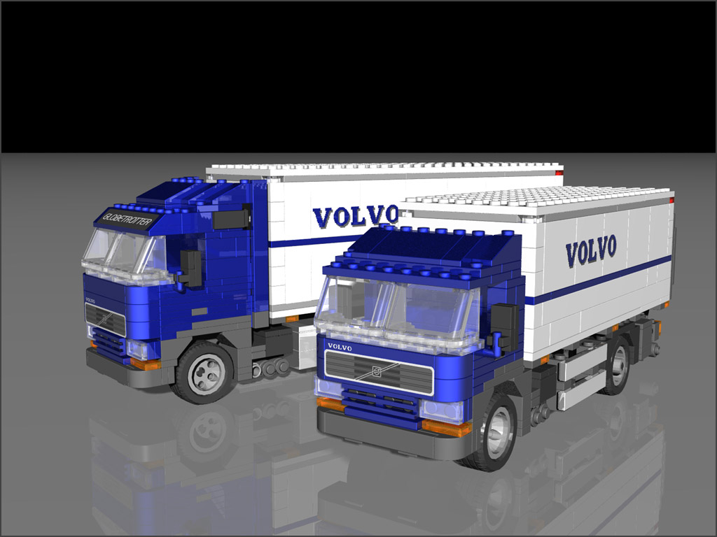 000_volvo_2001_fh_and_fm.jpg