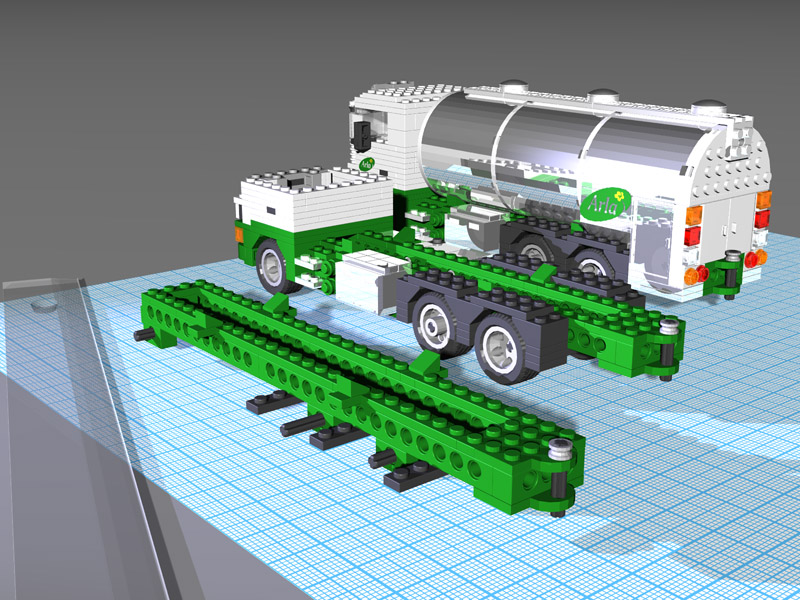 00_scania_milktanker_under_construction.jpg