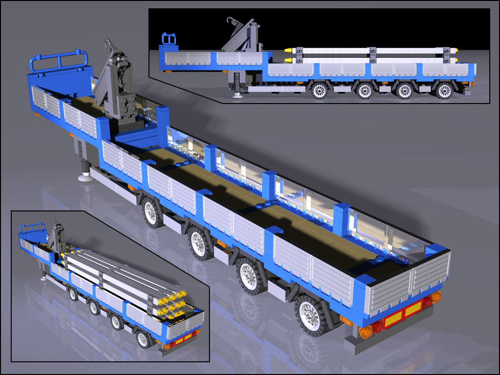 18m_lowloading_flatbed_trailer_with_crane.jpg
