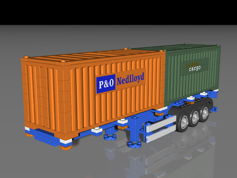 40_fot_trailer_with_two_20_fot_containers.jpg