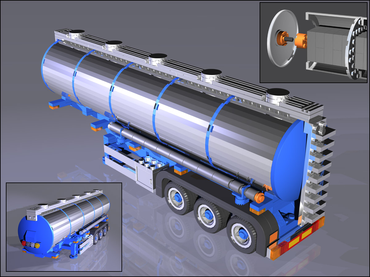 52_m2_stainless_steel_tank_trailer.jpg