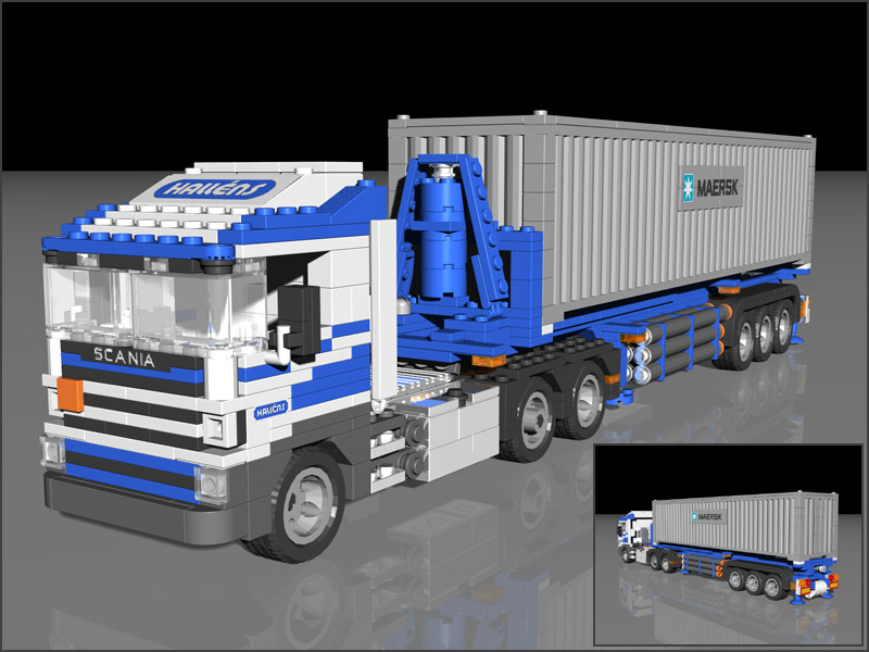 scania_124_with_20_40_fot_tip_trailer.jpg