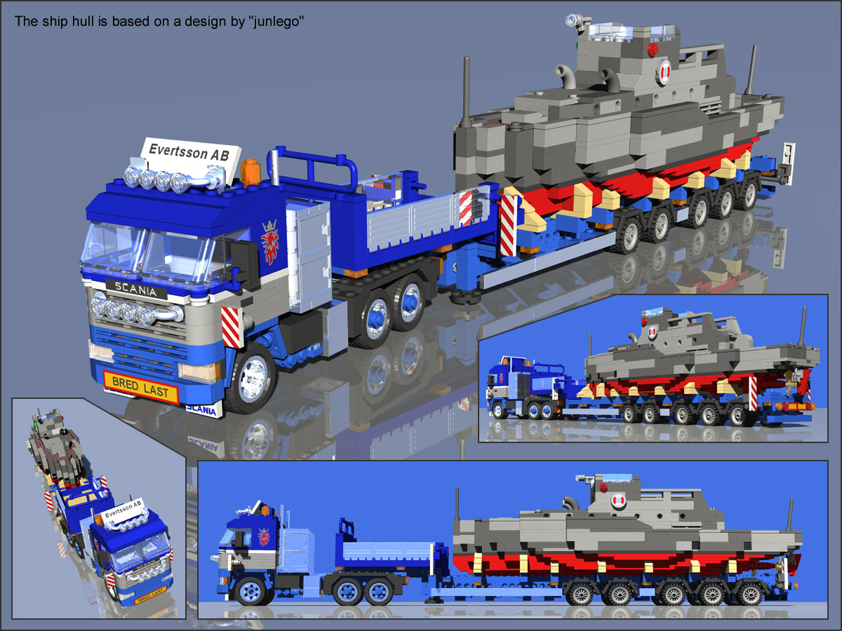 scania_143_r_6x4_with_ship_transport.jpg