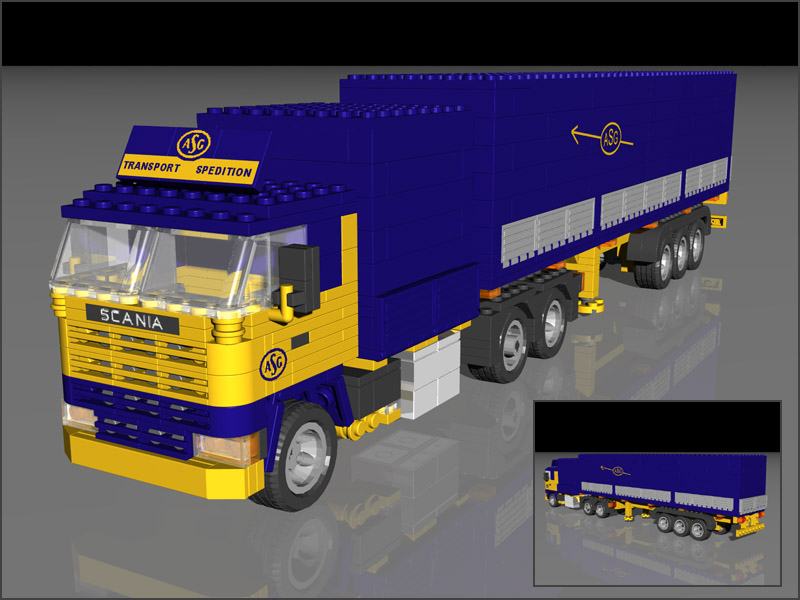 scania_143_r_asg_dromtruck_with_trailer.jpg