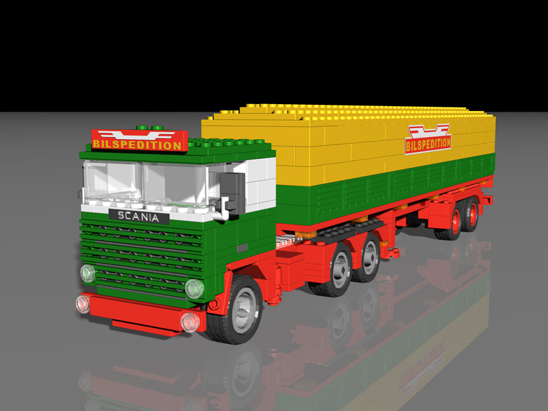 scania_lbs_110_with_bilspedition_trailer.jpg