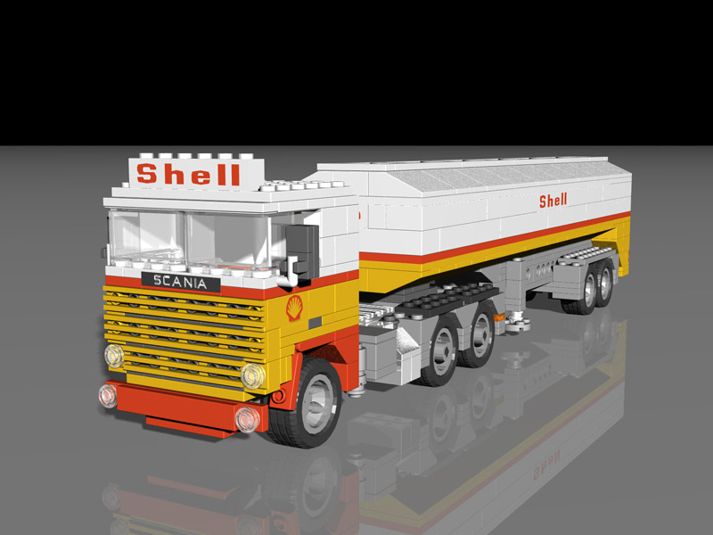 scania_lbs_141_with_shell_tankertrailer.jpg