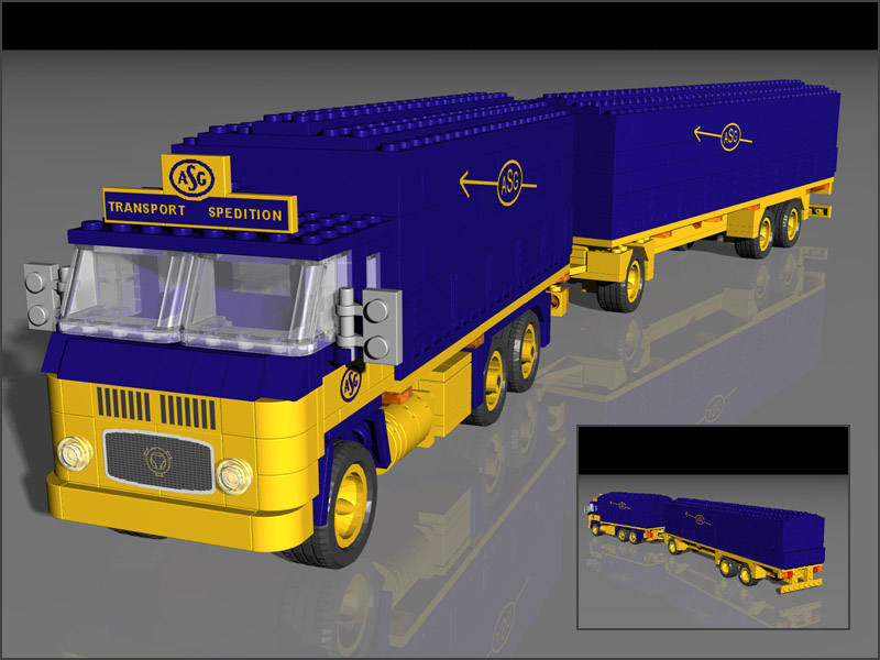 scania_lbs_76_asg_with_trailer.jpg