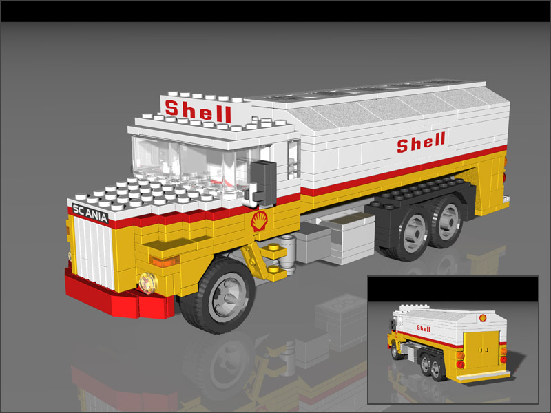 scania_ls_141_shell_tanker.jpeg