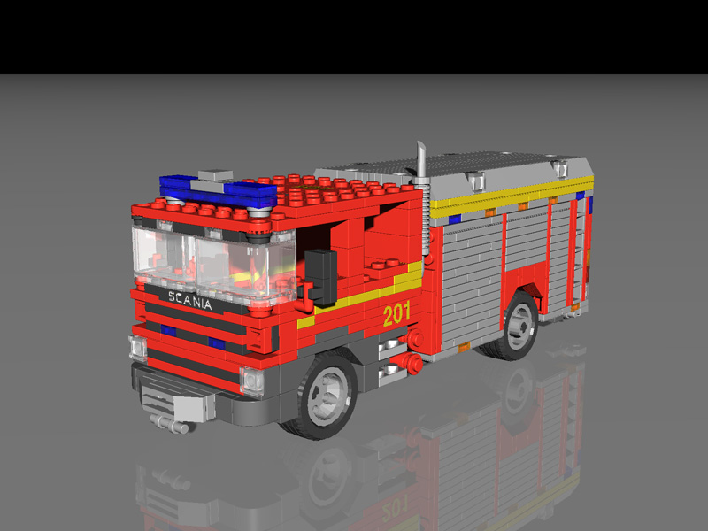 scania_p114_bas1_rescue_unit.jpg