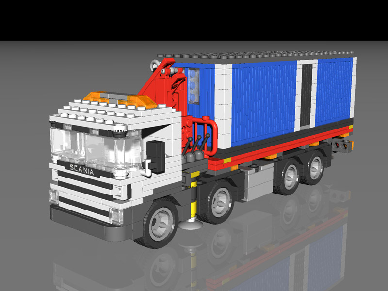 scania_p124_8x2_flatbed_with_crane2.jpg