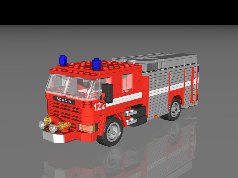 scania_p93_rescue_unit.jpg