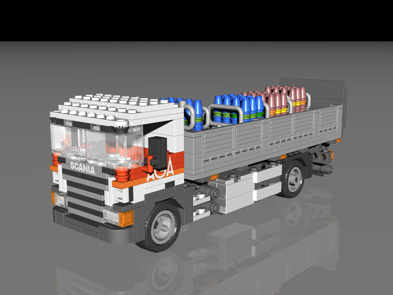 scania_p_310__aga_gas_botlle_delivery_truck.jpg