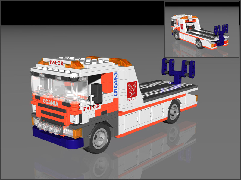 scania_p_360_falck_flatbed_towtruck.jpg