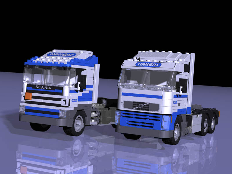 scania_r124_and_volvo_fh12_generation2.jpg