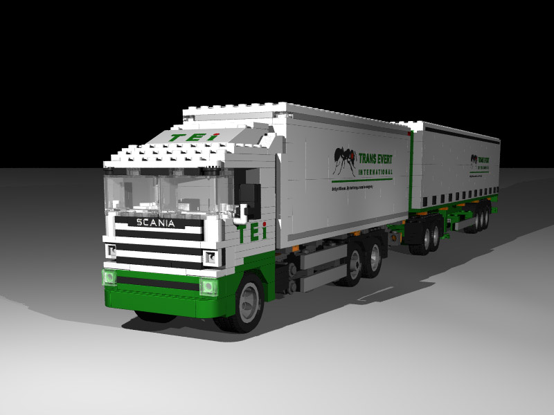 scania_r164_with_dolly_and_trailer.jpg