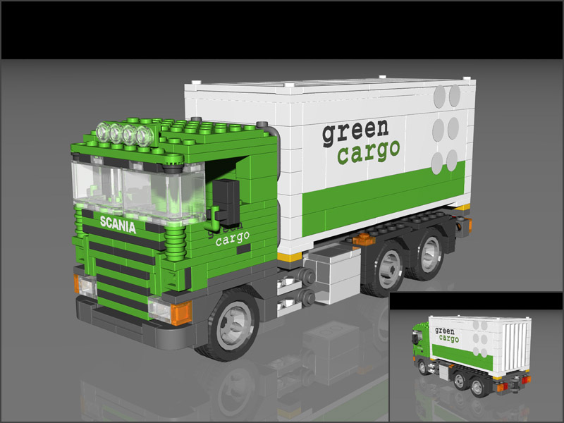 scania_r_420_green_cargo_container_truck.jpg