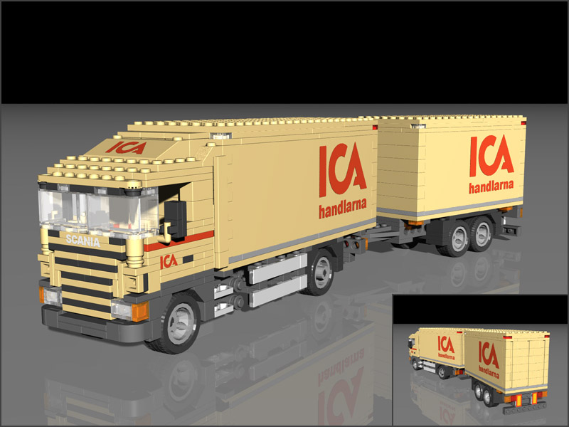 scania_r_420_ica_with_trailer.jpg