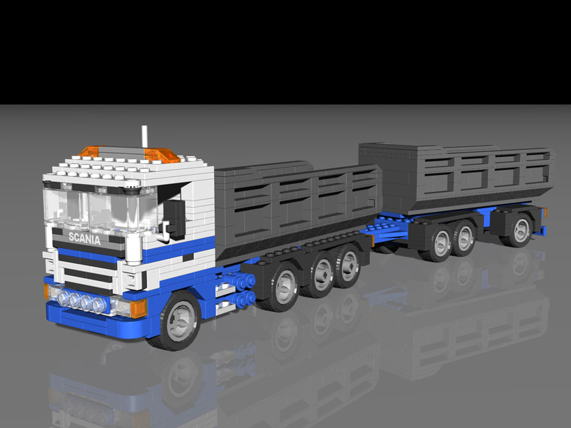 scania_r_500_dumptruck_with_trailer.jpg