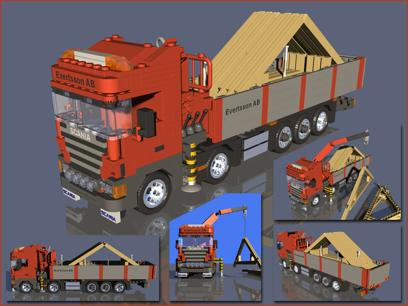 scania_r_500_highline_house_module_transport.jpg