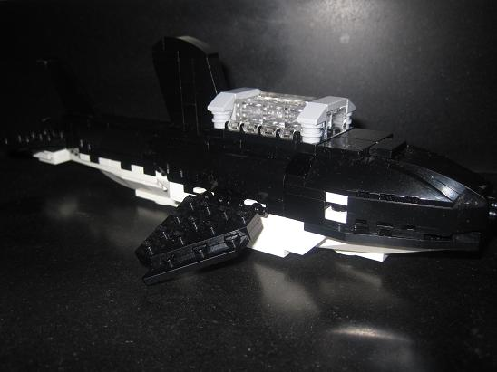 lego_projects_001.jpg