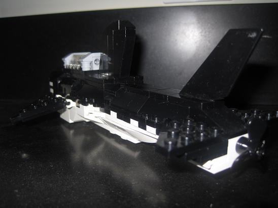 lego_projects_003.jpg