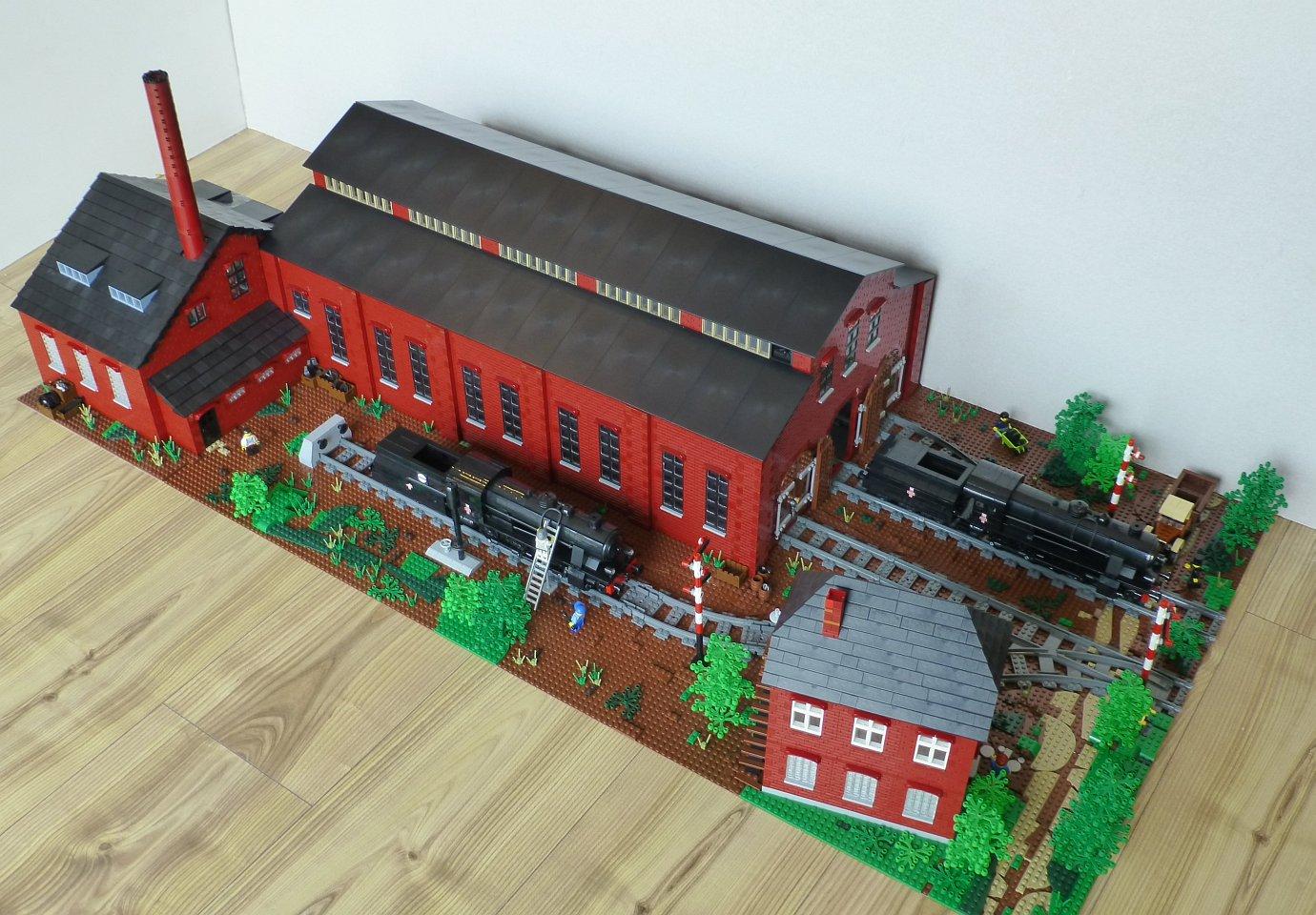 03_steam_locomotives_factory.jpg