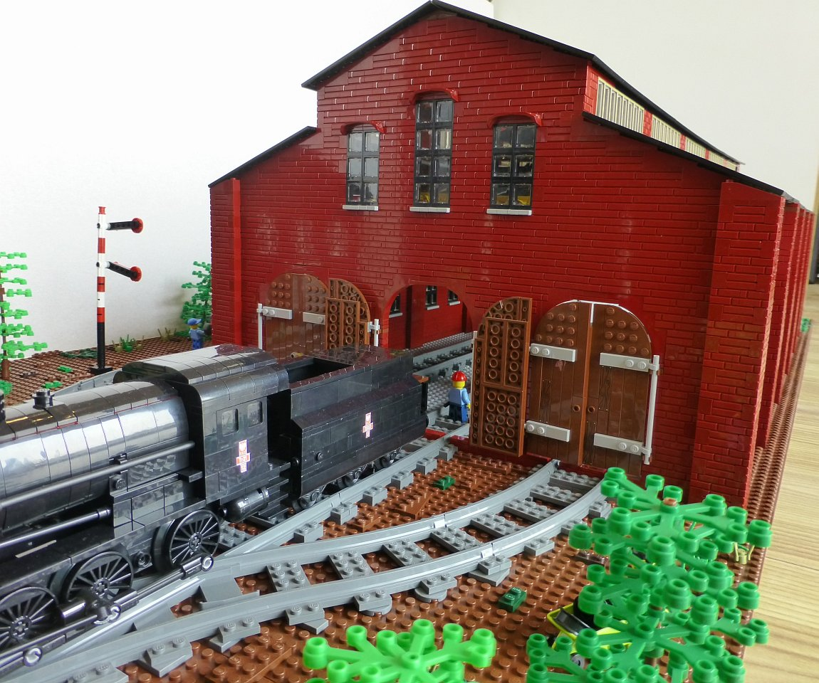 14_steam_locomotives_factory.jpg