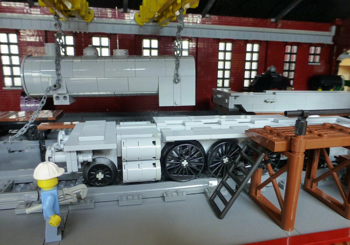 28_steam_locomotives_factory.jpg